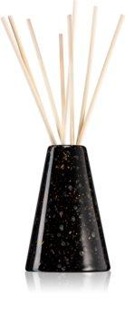 Paddywax Confetti Violet + Plumeria αρωματικός διαχύτης επαναπλήρωσης