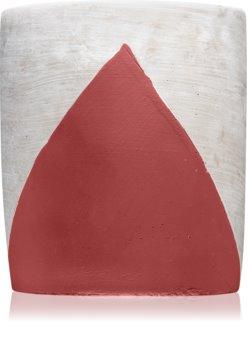Paddywax Urban  Cranberry Rosé vonná svíčka 340 g