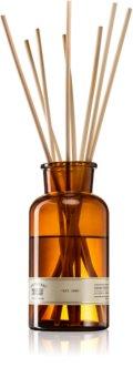 Paddywax Apothecary Orange Zest & Bergamot aroma diffuser met vulling