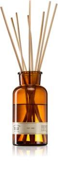 Paddywax Apothecary Orange Zest & Bergamot diffuseur d'huiles essentielles avec recharge 354 ml