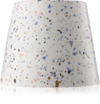 Paddywax Confetti Saltwater + Lilly lumânare parfumată  396 g