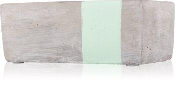 Paddywax Urban Sea Salt + Sage lumanari parfumate  226 g II.