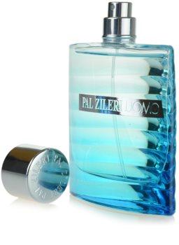 Pal Zileri Uomo Essenza di Capri woda toaletowa dla mężczyzn 50 ml