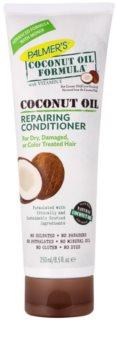 Palmer's Hair Coconut Oil Formula condicionador restaurador