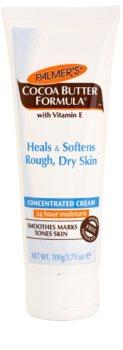 Palmer's Hand & Body Cocoa Butter Formula intenzivní tělový krém s hydratačním účinkem