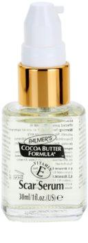 Palmer's Hand & Body Cocoa Butter Formula відновлююча сироватка проти шрамів