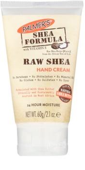 Palmer's Hand & Body Shea Formula crema de maini hidratanta cu vitamina E