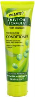 Palmer's Hair Olive Oil Formula uhladzujúci kondicionér s keratínom