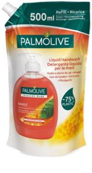 Palmolive Hygiene Plus tekuté mydlo na ruky náhradná náplň