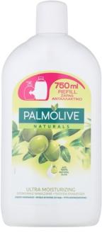 Palmolive Naturals Ultra Moisturising рідке мило для рук для безконтактного дозатора
