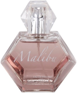 Pamela Anderson Malibu Night Eau de Parfum for Women 100 ml