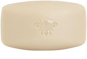 Panier des Sens Honey besonders sanfte antiseptische Seife