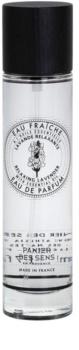 Panier des Sens Lavender parfumska voda uniseks 50 ml