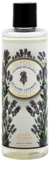 Panier des Sens Lavender relaksacijski gel za prhanje