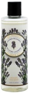 Panier des Sens Lavender Relaxing Shower Gel