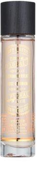 Panier des Sens Rose Geranium eau de toilette para mulheres 50 ml