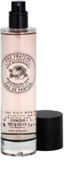 Panier des Sens Rose Parfumovaná voda unisex 50 ml