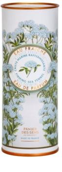 Panier des Sens Sea Fennel eau de parfum pentru femei 50 ml