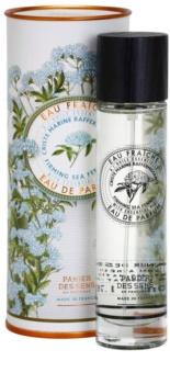 Panier des Sens Sea Fennel parfémovaná voda pro ženy 50 ml