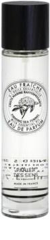 Panier des Sens Sea Fennel Eau de Parfum Damen 50 ml