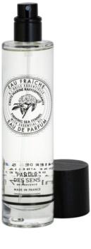 Panier des Sens Sea Fennel Parfumovaná voda pre ženy 50 ml
