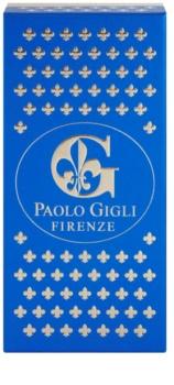 Paolo Gigli Foglio Oro eau de parfum para mujer 100 ml