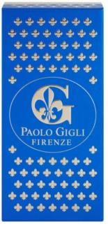 Paolo Gigli Oro Viola Eau de Parfum unissexo 100 ml
