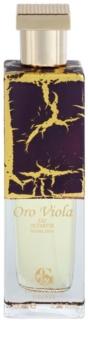 Paolo Gigli Oro Viola parfémovaná voda unisex 100 ml