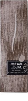 Parfums Café Café-Café Puro toaletní voda pro muže 100 ml