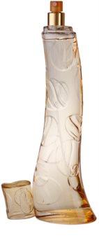 Parfums Café Café-Café Puro toaletní voda pro ženy 100 ml