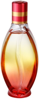 Parfums Café Caféina eau de toilette pentru femei 100 ml