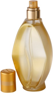Parfums Café Café Gold Label eau de toilette para mujer 100 ml