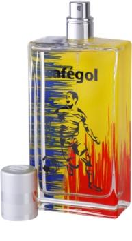 Parfums Café Cafégol Colombia тоалетна вода за мъже 100 мл.