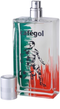 Parfums Café Cafégol Mexico toaletná voda pre mužov 100 ml