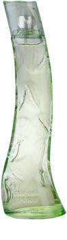 Parfums Café Café Green Eau de Toilette para mulheres 100 ml