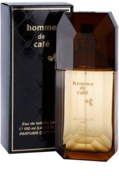 Parfums Café Homme de Café toaletní voda pro muže 100 ml