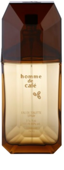Parfums Café Homme de Café toaletná voda pre mužov 100 ml