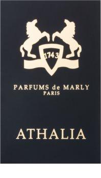 Parfums De Marly Athalia парфумована вода для жінок 1,2 мл