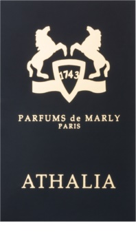 Parfums De Marly Athalia woda perfumowana dla kobiet 1,2 ml