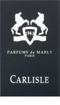 Parfums De Marly Carlisle Eau de Parfum unisex 1,2 ml