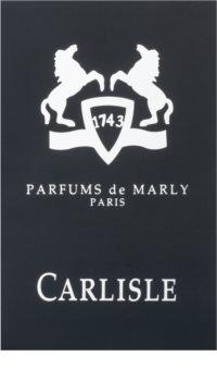 Parfums De Marly Carlisle eau de parfum unissexo 1,2 ml