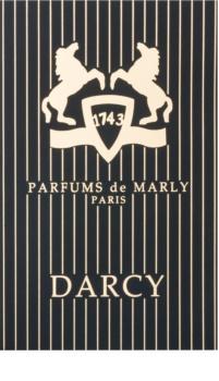 Parfums De Marly Darcy Royal Essence eau de parfum pour femme 1,2 ml