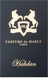 Parfums De Marly Habdan Royal Essence eau de parfum unisex 1,2 ml