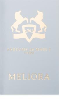 Parfums De Marly Meliora парфумована вода для жінок 1,2 мл