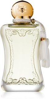 Parfums De Marly Meliora eau de parfum para mulheres 75 ml
