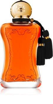 Parfums De Marly Safanad eau de parfum nőknek 75 ml