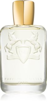 Parfums De Marly Darley Royal Essence Eau de Parfum für Herren 125 ml