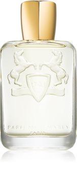 Parfums De Marly Darley Royal Essence eau de parfum pentru bărbați 125 ml