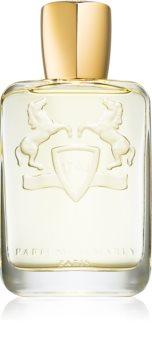 Parfums De Marly Shagya Royal Essence eau de parfum uraknak 125 ml