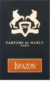 Parfums De Marly Ispazon Royal Essence парфумована вода для чоловіків 1,2 мл